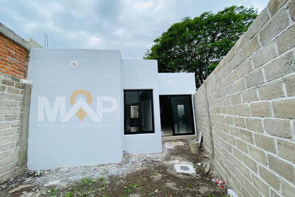 Foto de casa en venta en  , san josé norte, colima, colima, 0 No. 11
