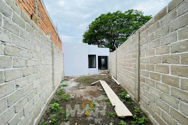 Foto de casa en venta en  , san josé norte, colima, colima, 0 No. 12
