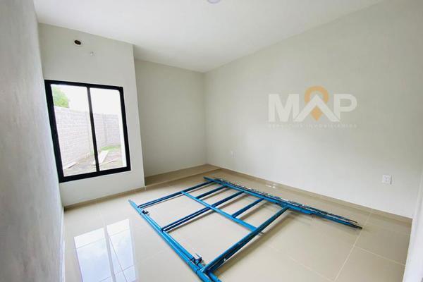 Foto de casa en venta en  , san josé norte, colima, colima, 0 No. 13