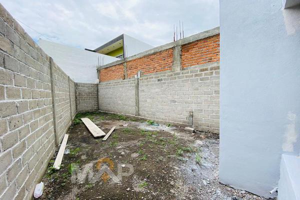 Foto de casa en venta en  , san josé norte, colima, colima, 0 No. 14