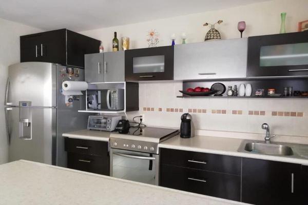Foto de casa en renta en  , san josé novillero, boca del río, veracruz de ignacio de la llave, 8863279 No. 04