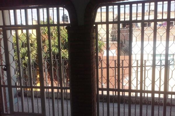 Foto de casa en venta en joaquin garcia leal 3649 , san josé río verde 1a. sección, guadalajara, jalisco, 3430443 No. 19