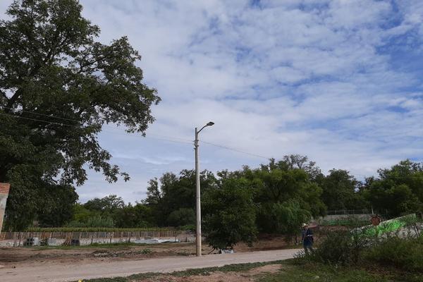 Foto de terreno habitacional en venta en  , san josé, santa maría del río, san luis potosí, 17606001 No. 08
