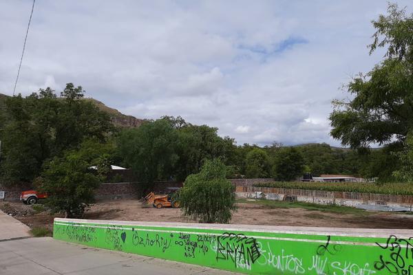 Foto de terreno habitacional en venta en  , san josé, santa maría del río, san luis potosí, 17606001 No. 09