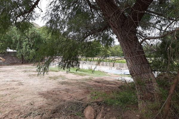 Foto de terreno habitacional en venta en  , san josé, santa maría del río, san luis potosí, 17606001 No. 14