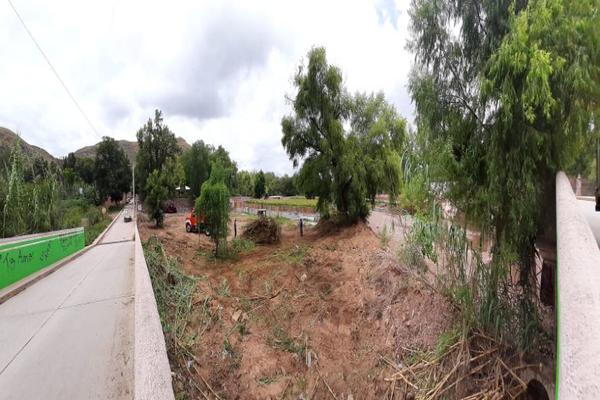 Foto de terreno habitacional en venta en  , san josé, santa maría del río, san luis potosí, 17606001 No. 19