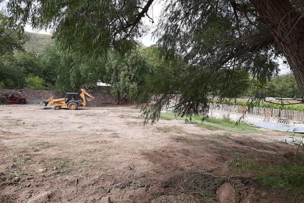 Foto de terreno habitacional en venta en  , san josé, santa maría del río, san luis potosí, 17606001 No. 24