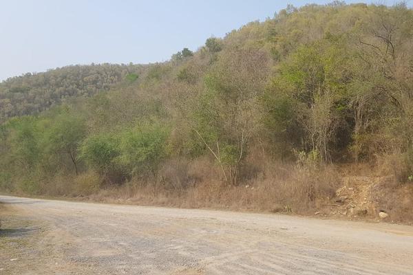 Foto de terreno habitacional en venta en  , san jose sur, santiago, nuevo león, 20133843 No. 03