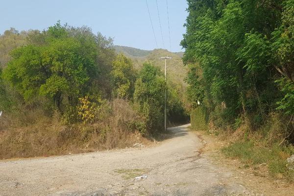 Foto de terreno habitacional en venta en  , san jose sur, santiago, nuevo león, 20133843 No. 05