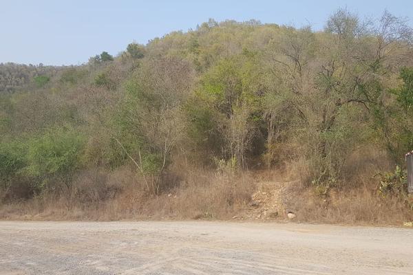 Foto de terreno habitacional en venta en  , san jose sur, santiago, nuevo león, 20133843 No. 07