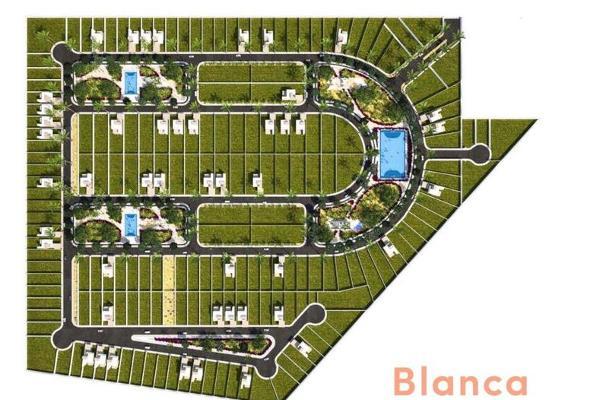 Foto de terreno habitacional en venta en  , san josé, tepoztlán, morelos, 7860606 No. 01