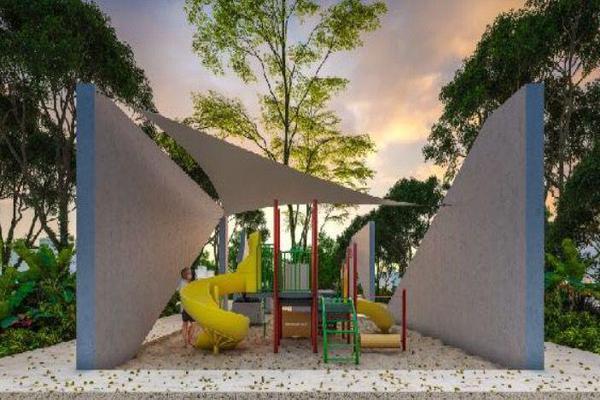 Foto de terreno habitacional en venta en  , san josé, tepoztlán, morelos, 7860606 No. 11