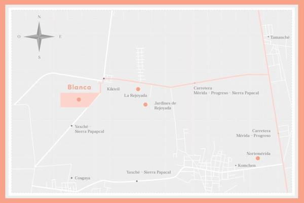 Foto de terreno habitacional en venta en  , san josé, tepoztlán, morelos, 7860606 No. 13