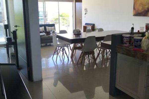 Foto de departamento en venta en  , san josé, tepoztlán, morelos, 7861120 No. 06