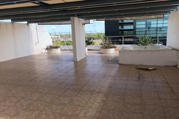 Foto de departamento en venta en  , san josé, tepoztlán, morelos, 7861120 No. 10