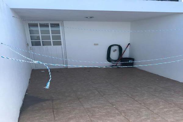 Foto de departamento en venta en  , san josé, tepoztlán, morelos, 7861120 No. 11