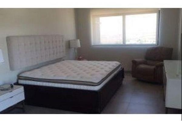 Foto de departamento en venta en  , san josé, tepoztlán, morelos, 7974903 No. 02
