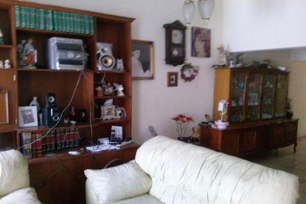 Foto de casa en venta en  , san josé, tepoztlán, morelos, 7977122 No. 02