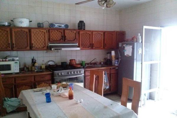 Foto de casa en venta en  , san josé, tepoztlán, morelos, 7977122 No. 03