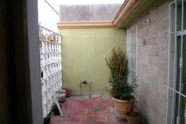 Foto de casa en venta en  , san josé, tepoztlán, morelos, 7977122 No. 06