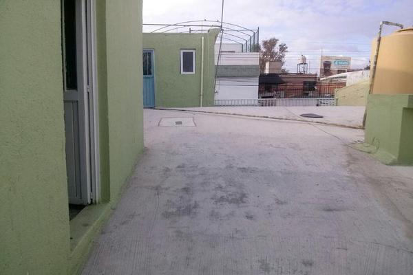 Foto de casa en venta en  , san josé, tepoztlán, morelos, 7977122 No. 07