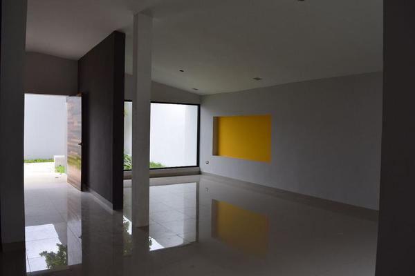Foto de casa en venta en  , san josé, tepoztlán, morelos, 8030707 No. 02