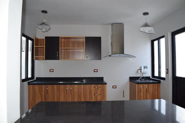 Foto de casa en venta en  , san josé, tepoztlán, morelos, 8030707 No. 03