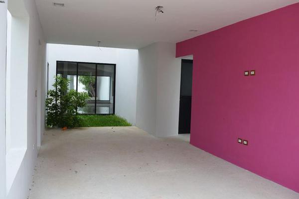 Foto de casa en venta en  , san josé, tepoztlán, morelos, 8030707 No. 05