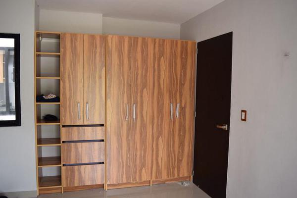 Foto de casa en venta en  , san josé, tepoztlán, morelos, 8030707 No. 06