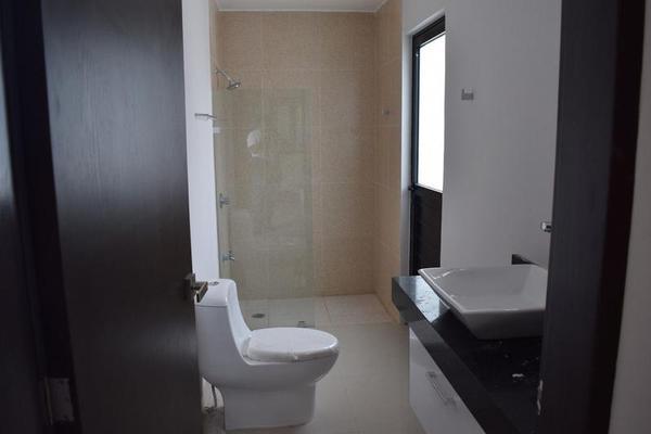 Foto de casa en venta en  , san josé, tepoztlán, morelos, 8030707 No. 07