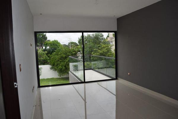 Foto de casa en venta en  , san josé, tepoztlán, morelos, 8030707 No. 08