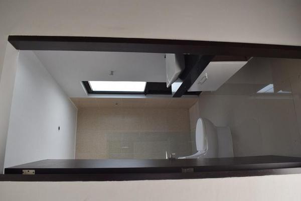 Foto de casa en venta en  , san josé, tepoztlán, morelos, 8030707 No. 09