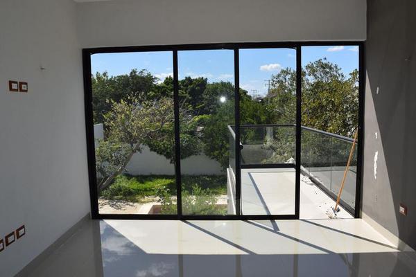 Foto de casa en venta en  , san josé, tepoztlán, morelos, 8030707 No. 10