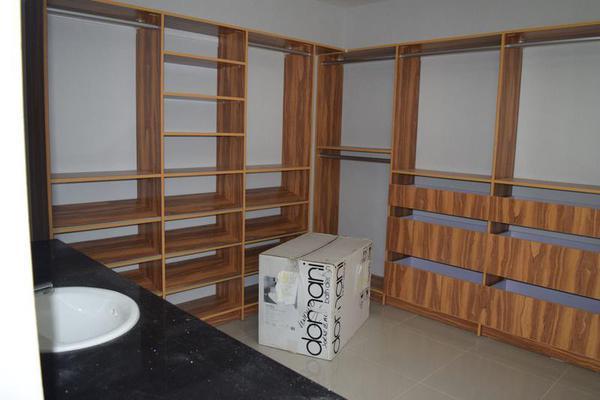 Foto de casa en venta en  , san josé, tepoztlán, morelos, 8030707 No. 11