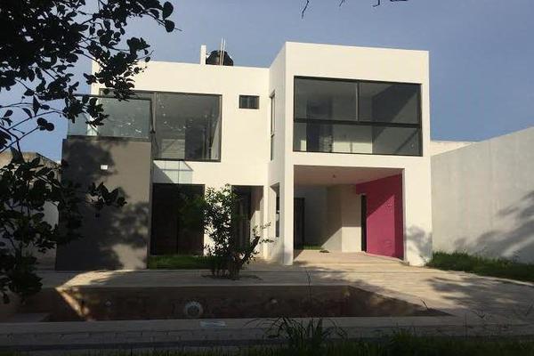 Foto de casa en venta en  , san josé, tepoztlán, morelos, 8030707 No. 12