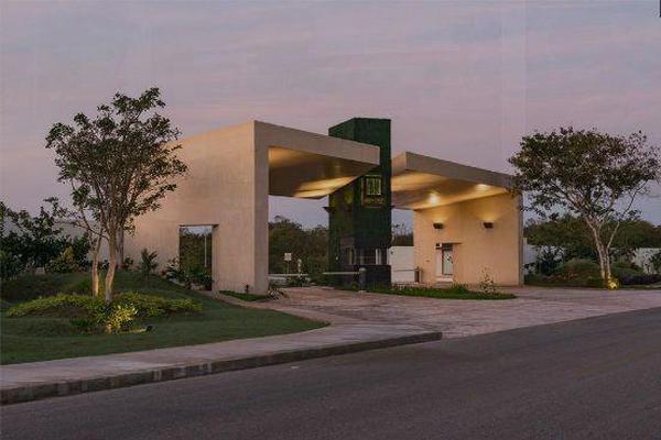Foto de terreno habitacional en venta en  , san josé, tepoztlán, morelos, 8100972 No. 01
