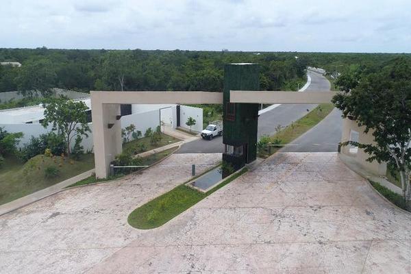 Foto de terreno habitacional en venta en  , san josé, tepoztlán, morelos, 8100972 No. 02