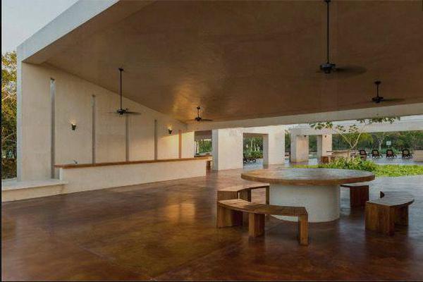 Foto de terreno habitacional en venta en  , san josé, tepoztlán, morelos, 8100972 No. 05