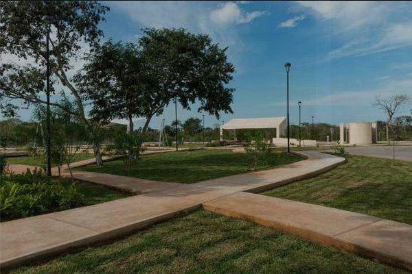 Foto de terreno habitacional en venta en  , san josé, tepoztlán, morelos, 8100972 No. 07