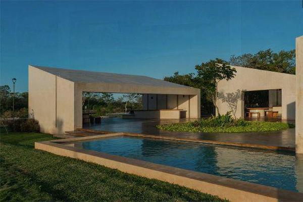 Foto de terreno habitacional en venta en  , san josé, tepoztlán, morelos, 8100972 No. 09