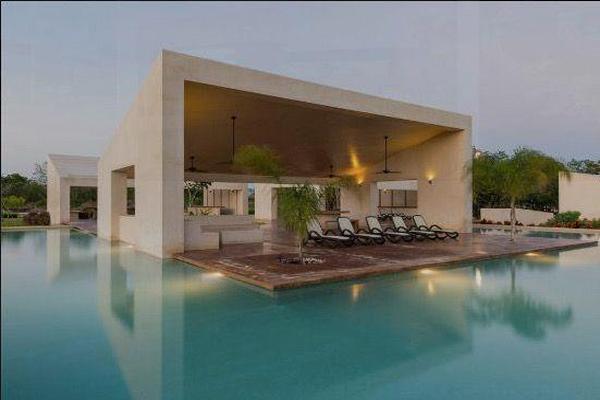 Foto de terreno habitacional en venta en  , san josé, tepoztlán, morelos, 8100972 No. 10