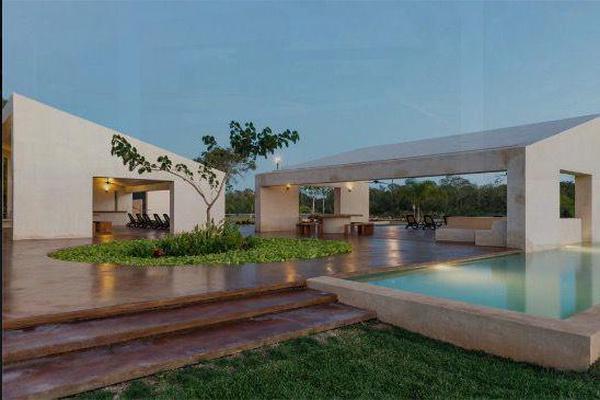 Foto de terreno habitacional en venta en  , san josé, tepoztlán, morelos, 8100972 No. 11