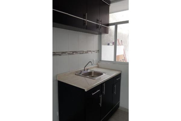 Foto de casa en venta en  , san josé tetel, yauhquemehcan, tlaxcala, 5860785 No. 03