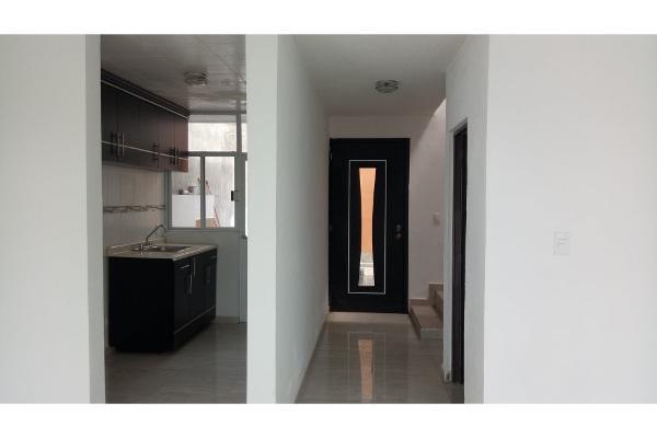 Foto de casa en venta en  , san josé tetel, yauhquemehcan, tlaxcala, 5860785 No. 08