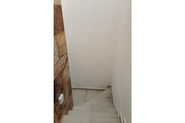 Foto de casa en venta en  , san josé tetel, yauhquemehcan, tlaxcala, 5860785 No. 11