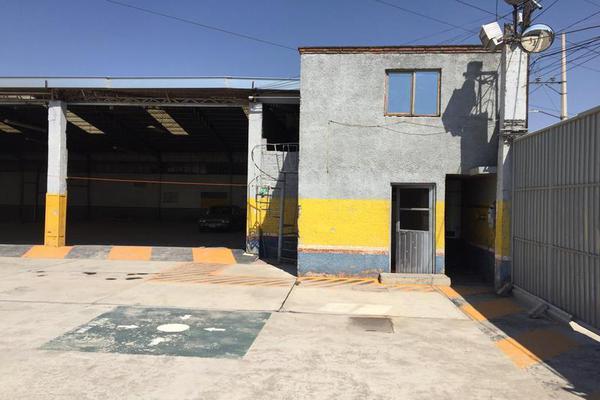 Foto de bodega en renta en  , san josé texopa, texcoco, méxico, 18488190 No. 20