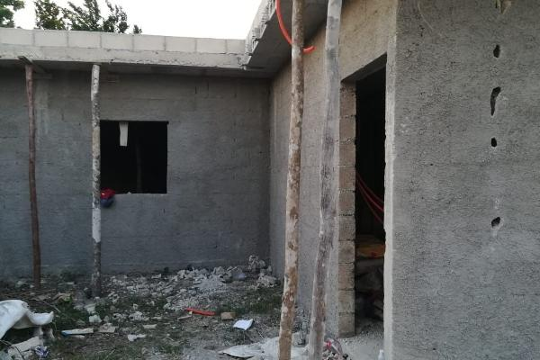 Foto de terreno habitacional en venta en  , san jose vergel, mérida, yucatán, 5677200 No. 10
