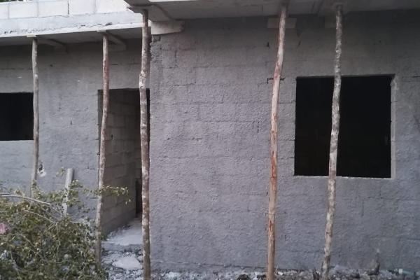 Foto de terreno habitacional en venta en  , san jose vergel, mérida, yucatán, 5677200 No. 11