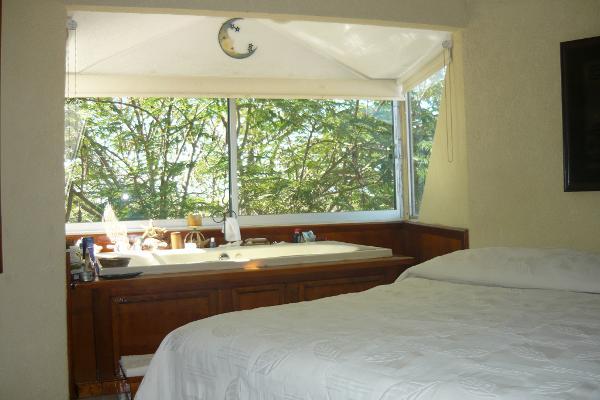 Foto de departamento en renta en san jos? vista hermosa 16, tequesquitengo, jojutla, morelos, 5679814 No. 05