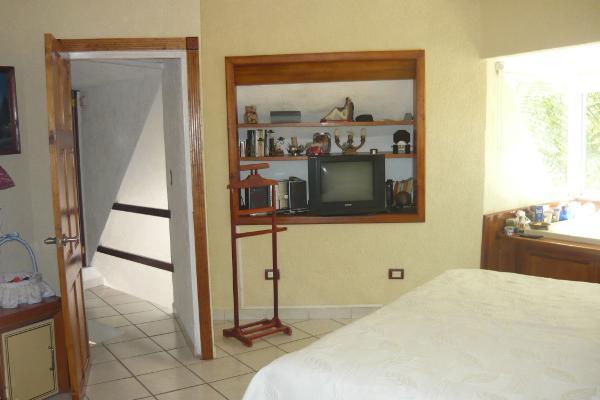 Foto de departamento en renta en san josé vista hermosa 16, tequesquitengo, jojutla, morelos, 5679814 No. 06